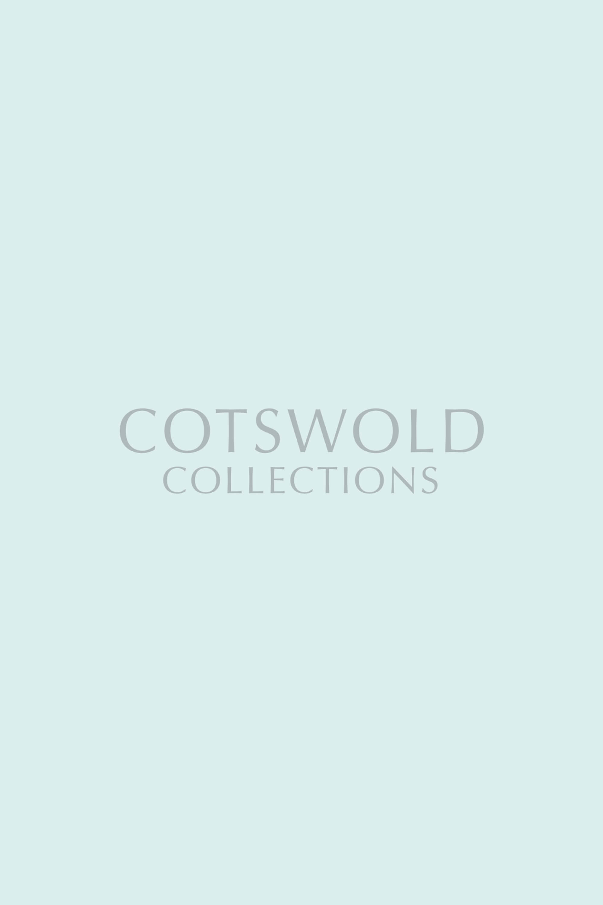 Cotswold lavender herbal tea bags GH925