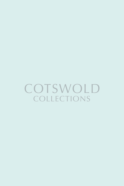 Longline lambswool waistcoat GQ200
