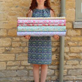 Artisan Partnerships: Alice Caroline