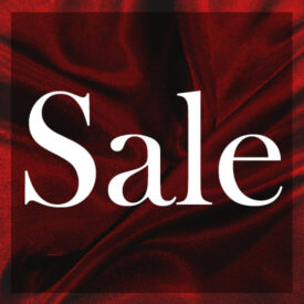 Summer Sale Final Reductions | Up to 70% Off
